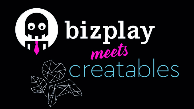 Karlsruher bizplay meets creatables