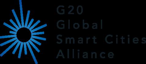 G20 Global Smart Cities Alliance